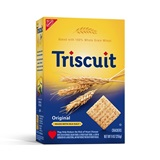 triscuit.small